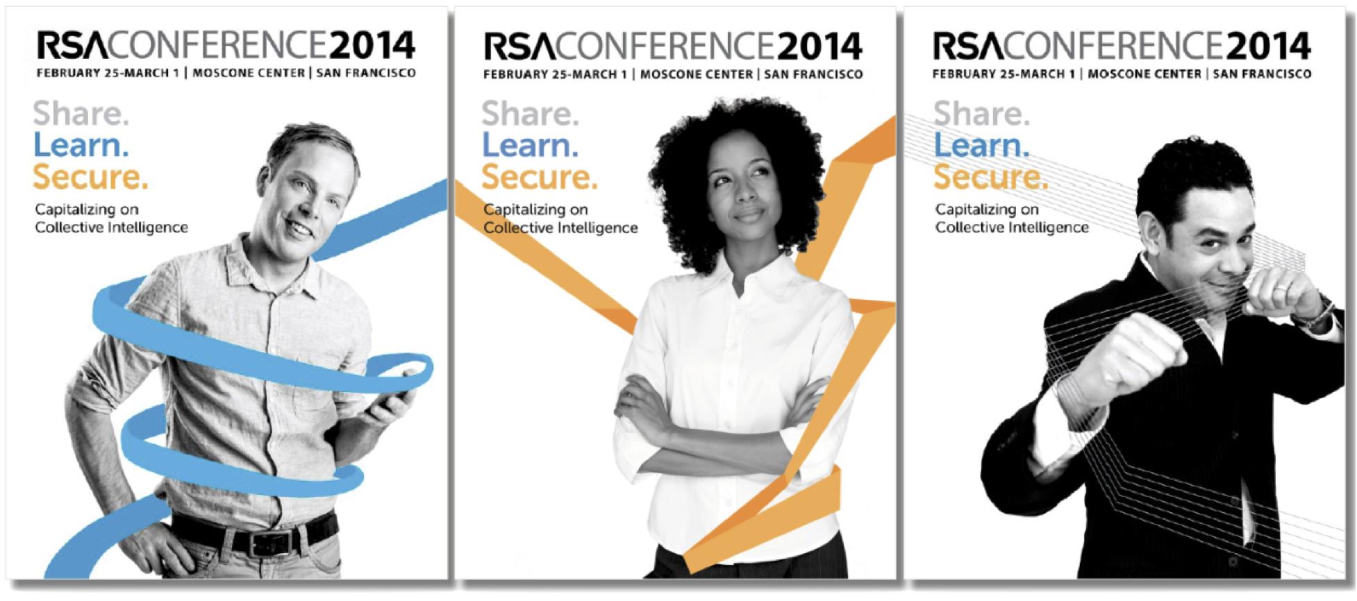 RSAC-2014-theme
